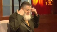 Beauties of Islam - Faith and It's Proof - Sheikh Yusuf Estes