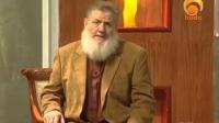 Beauties of Islam - Equalities of Men and Women in Islam - Sheikh Yusuf Estes