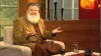 Beauties of Islam - The Relationship Between Human Beings & Almighty God - Yusuf Estes