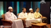 15 - Learn Tajweed with Yasir Qadhi - The Noble Emissaries (As-Safara Al-Keram)