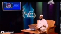 11- Learn Tajweed with Yasir Qadhi - The Noble Emissaries (As-Safara Al-Keram)