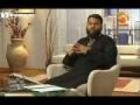 Part 18 - Towards Understanding Surah Yusuf - Yasir Qadhi