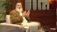Beauties of Islam - Understanding Islam - Sheikh Yusuf Estes