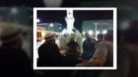 ZamZam Hajj Group - Journey of a Lifetime