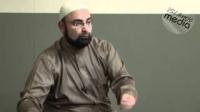 Imam Shafei - The Great Scholars of Islam