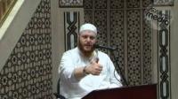 Take 5 before 5 By Sheikh Shady Alsuleiman