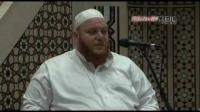 Choose Your Path - Sheikh Shady Alsuleiman