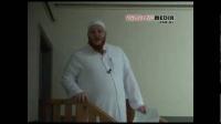 The tricks of the Shaytan - Sheikh Shady Alsuleiman