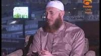 Hajj 2011, Hajj Memos Eid - Abdullah McIntosh, Dr Mohammed Salah & Sh Shady Alsuleiman