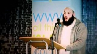 Who is the Almighty Allah | Why Pray to Allah | Powerful Speech | HD