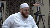 Seerah: The Life of the Prophet Muhammad (PBUH) - Part 47 By Sheikh Shady Alsuleiman