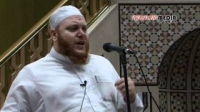 The Time is now for Repentance! - By Sheikh Shady Alsuleiman