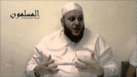 Signs of the Last Day - Part 2 By Sheikh Shady Alsuleiman