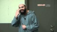 Quran and Its Miracles