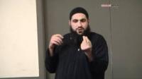 Sins and Ramadan