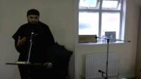 The True Light of Islam | Ustadh Murtaza Khan