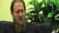 Misconceptions and Muslims Back Home Culture & Islam || Abdur Raheem Green