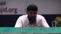 Prophet Muhammad (pbuh): The Best of Teachers | Ustadh Murtaza Khan