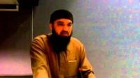Lives of The Prophets: Prophet Ibrahim (a.s) | Ustadh Murtaza Khan