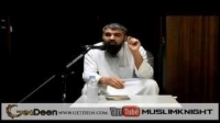 Preparing for the Final Day | Ustadh Murtaza Khan