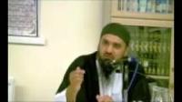 How to Love The Prophet | Ustadh Murtaza Khan