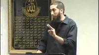 The Importance of Arabic Language - Nouman Ali Khan
