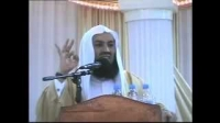 Help Me Out Of My Mess - Sh. Mufti Menk