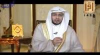آیات من القرآن لها أثرٌ عظیم فی قلوب المؤمنین