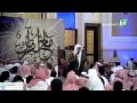 برنامج مع القرآن6 -الحلقة ( 27 ) -* اللعنة *