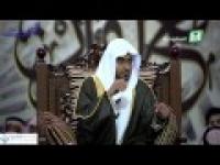 برنامج مع القرآن6 -الحلقة ( 25 ) -* الفتنة 2 *