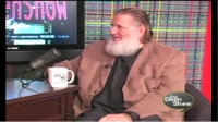 Stories of the Prophets with Former Christian Preacher Yusuf Estes