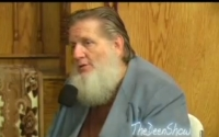 How does Islam say to deal with Non Muslims? Former Christian Minister Yusuf Estes on TheDeenShow