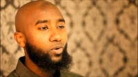 My Path To Islam - Boonaa Mohammed