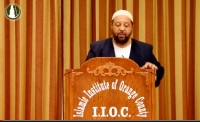 The Hidden Truth: Islamic Roots in the West - by Dr. Abdullah Hakim Quick