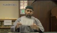 Exposing the Lies of the Media, Defending Islam and Muhammad (ﷺ) - Alyas Karmani