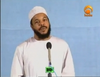 Islam: The Misunderstood Religion - Dr. Bilal Philips