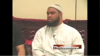 Why former Christian accepts Islam/Advice for youth and the uncles