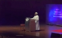 Cultural Islam or Islamic Culture - Dr. Bilal Philips