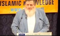 Priests & Preachers Entering Islam - Yusuf Estes