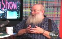 Is Jesus God? - Dr. Jerald F. Dirks (Episode 2 of 2)