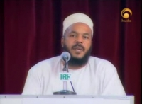 Madhab of Rasulullah Prophet Muhammad (peace be upon him) - Dr. Bilal Philips