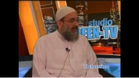 Jihad in Islam what its all about
