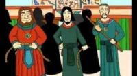 قصة سیدنا موسی علیه السلام