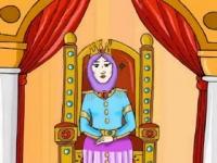 قصة سیدنا سلیمان علیه السلام