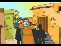 قصة سیدنا نوح علیه السلام