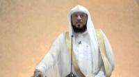 کیف تعامل النبی ﷺ مع المعاقین