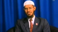 Dr Zakir Naik every translation of Quran has some Errors