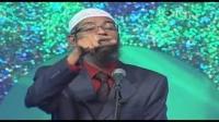 Hindu converting into Muslim Dr Zakir Naik