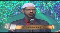 Prophecy of Muhammad (PBUH)in different Religion Dr Zakir Naik, Non Muslim Converting to Muslim