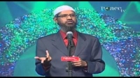 Why in Islamic Marriages no horoscope is seen Dr zakir Naik.avi